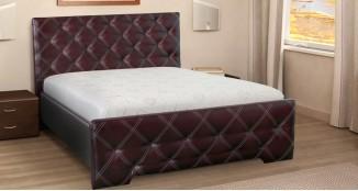 Кровать Олимпия 1