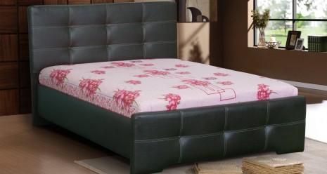 Кровать Олимпия 2