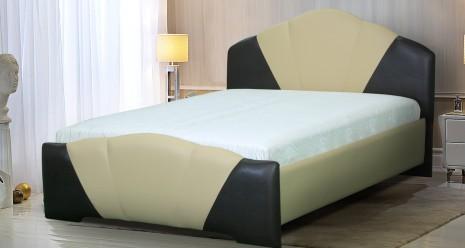 Кровать Олимпия 3