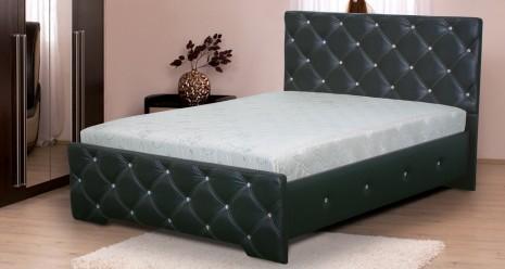 Кровать Олимпия 4