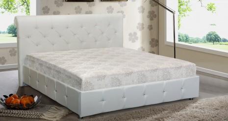 Кровать Олимпия 5